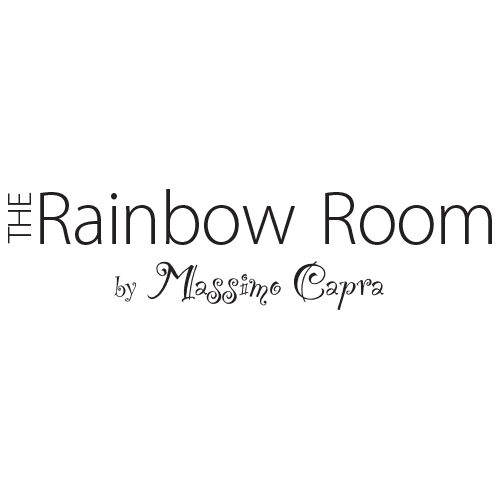 The Rainbow Room By Massimo Capra