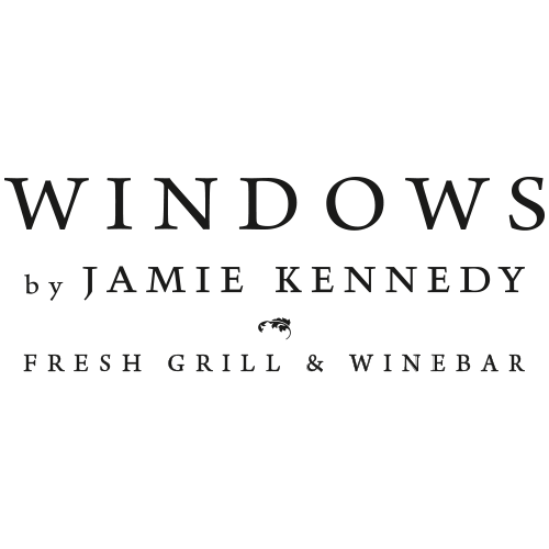 Windows Fresh Grill and Winebar