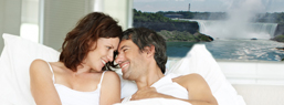 Niagara Falls Couples Packages