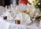 Niagara Falls Weddings and Special Events