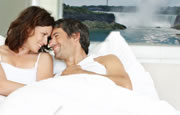 Niagara Falls Ultimate Couples Experience Package