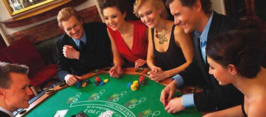 Blackjack at casino niagara port canaveral casino cruise ships