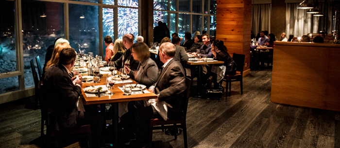 Niagara Culinary Experiences