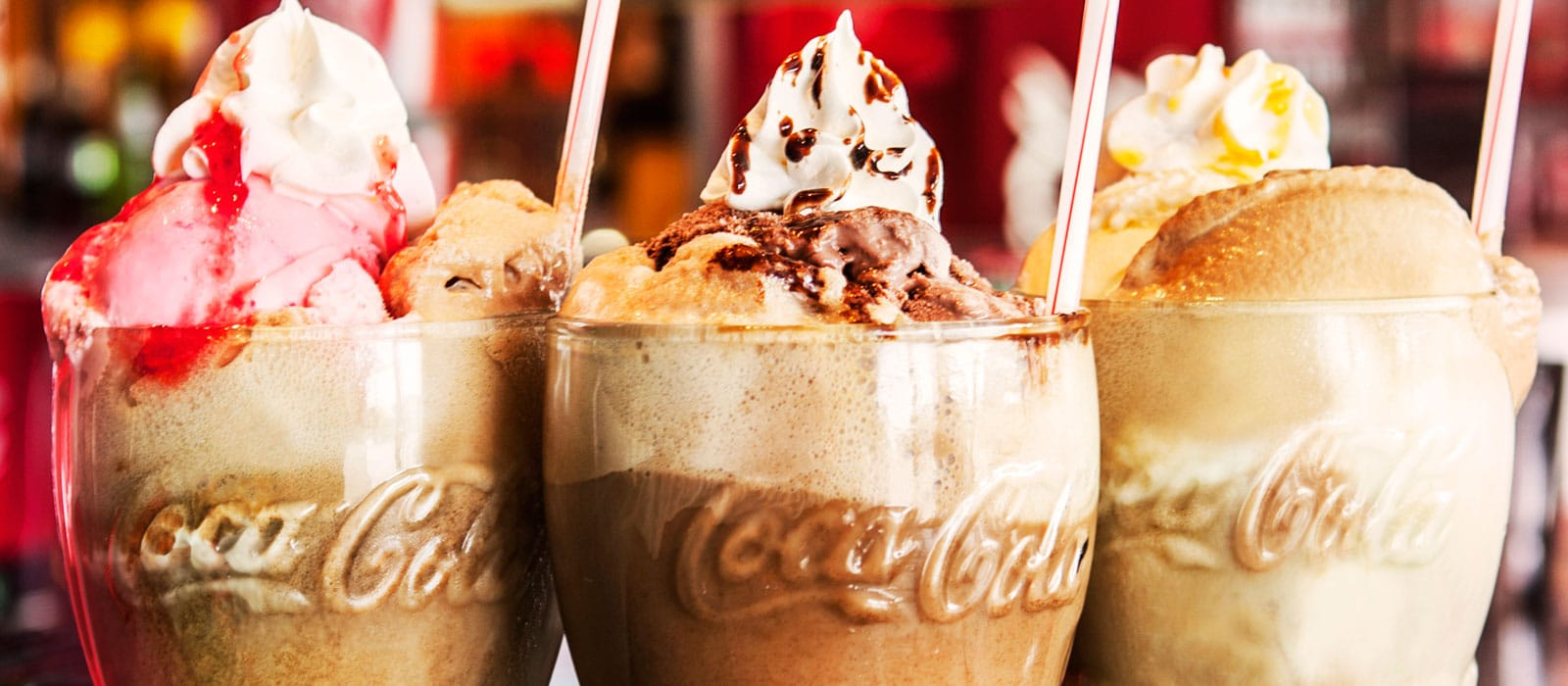Rock A Cola Cafe
