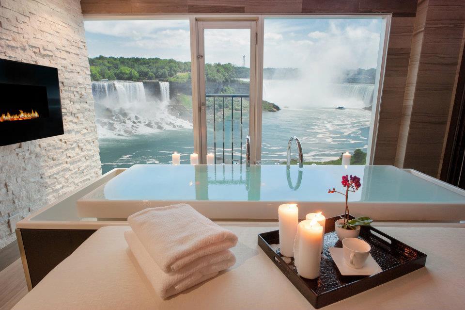 Niagara Falls Casino Job Opportunities