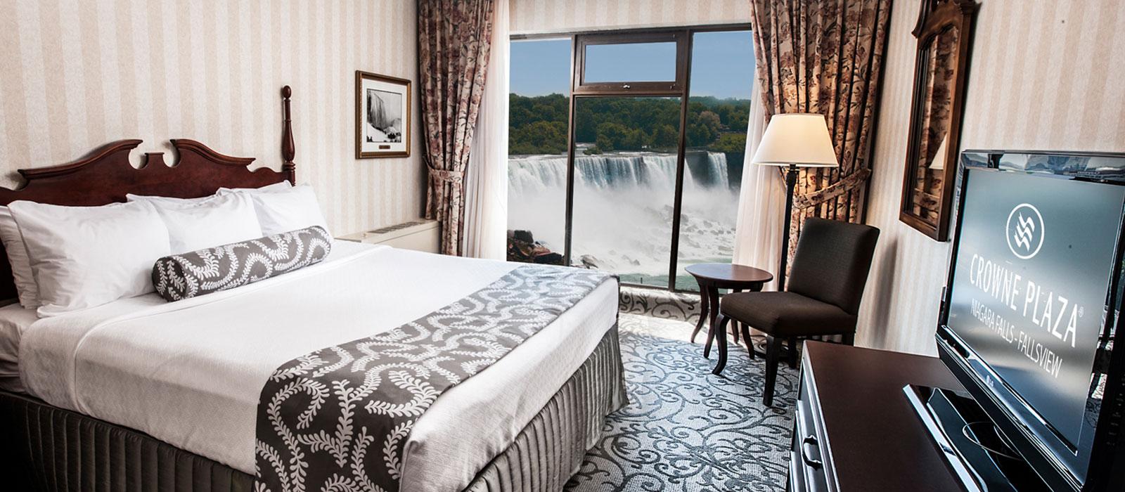 Casino Niagara  Home