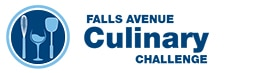Falls Avenue Resort Culinary Challenge