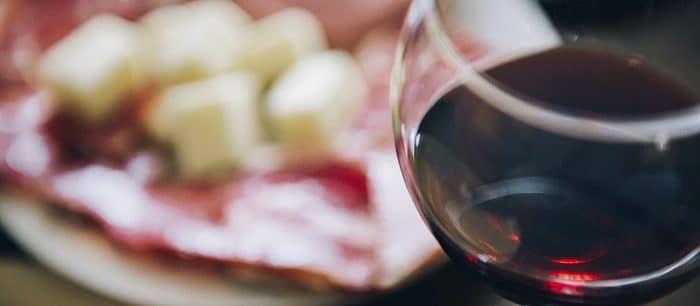 Niagara Vines Winebar