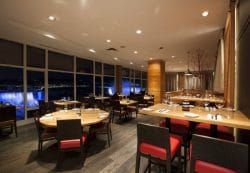 Massimos Italian Fallsview Restaurant